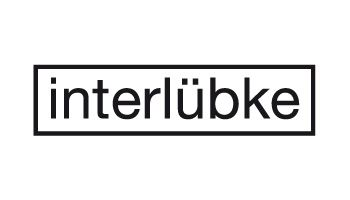 Logo - interlübke